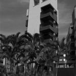 1988 – Edifício Cais de Pedra, 1.800 m² – Caiobá-PR