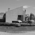 1998 – Residência Beal, 400 m² – Balneário Atami- PR