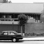 1985 – Residência Coutinho, 550 m² – Curitiba-PR