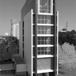 2011 – Edifício Sede Horizons, 3.500 m² – Curitiba-PR