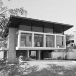 2008 – Salão de Festas Condomínio Royale, 400 m² – Curitiba-PR