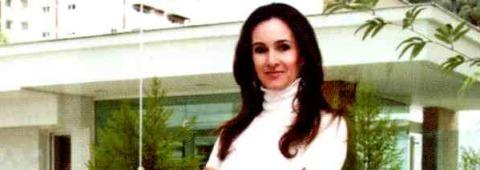 Danielle Andrea Beal Pacheco