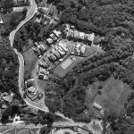 Condomínio Le Parc – Parque Tingui – Curitiba-PR