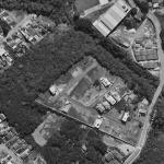 Condomínio Village Wolf – Parque Tingui – Curitiba-PR
