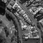 Condomínio Graciosa Village – Cabral – Curitiba-PR