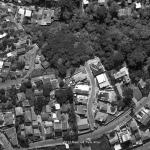 Condomínio Monte Pascoal – Vista Alegre – Curitiba-PR